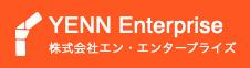 株式会社エン・エンタープライズ